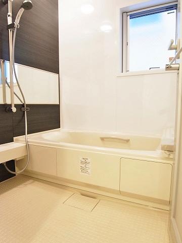 大田区東馬込 戸建て バスルーム