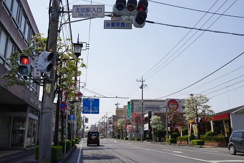 群馬県太田市