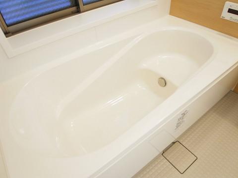 世田谷区松原5丁目 戸建て 浴槽