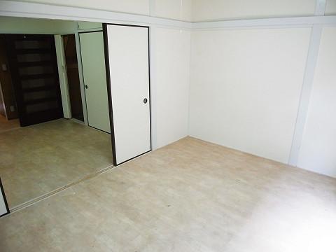 品川区西大井5丁目 戸建 A棟  洋室2