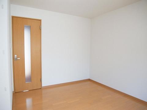品川区西大井5丁目 戸建 2階 洋室1