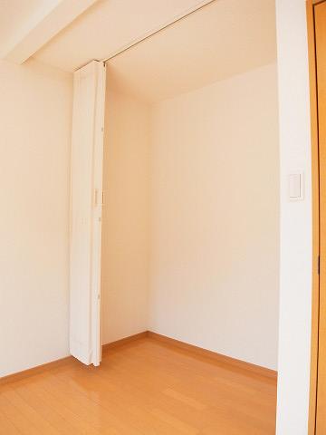 品川区西大井5丁目 戸建 2階 洋室2