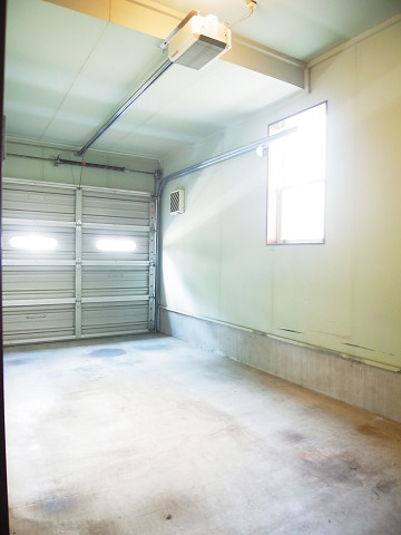 世田谷区奥沢2丁目 戸建て 車庫