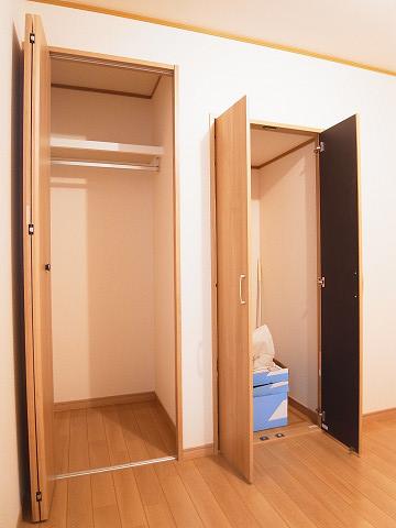 文京区大塚5丁目6号棟 戸建  洋室1