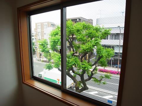 大田区東雪谷1丁目 戸建 洋室3