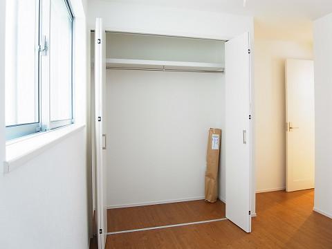 豊島区池袋3丁目 戸建 洋室1