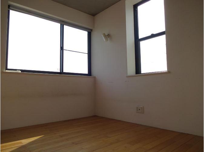 世田谷区上馬5丁目 戸建 3階洋室