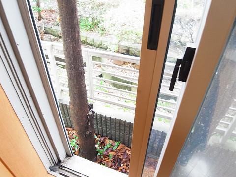 世田谷区玉川3丁目 中古 洋室2 窓