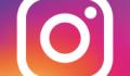 instagram-170x100